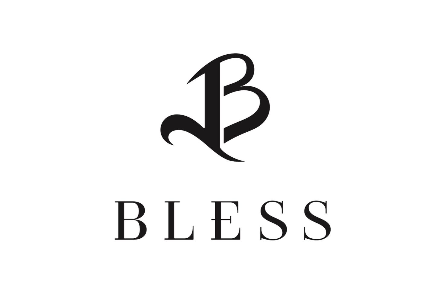 BLESS 松山店