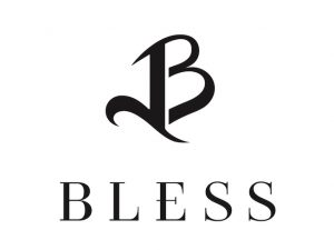 BLESS-1_eye