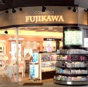 Fujikawa_eye