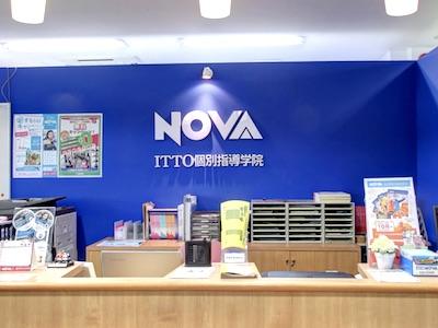NOVA_view