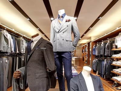 SuitSelect_view
