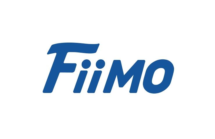Fiimo-2