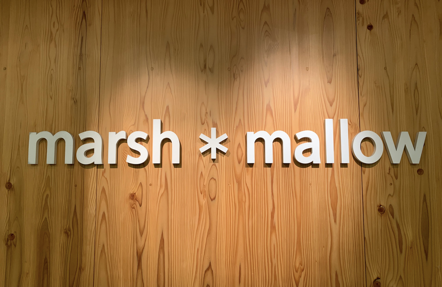 marsh-mallow-1